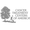 Client: Cancer Treatment Centers of America