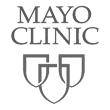 Client: Mayo Clinic