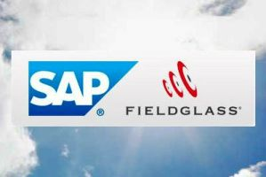SAP-Fieldglass290x195