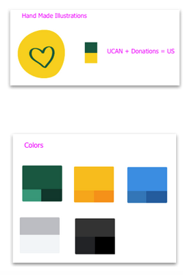 UCAN_colors