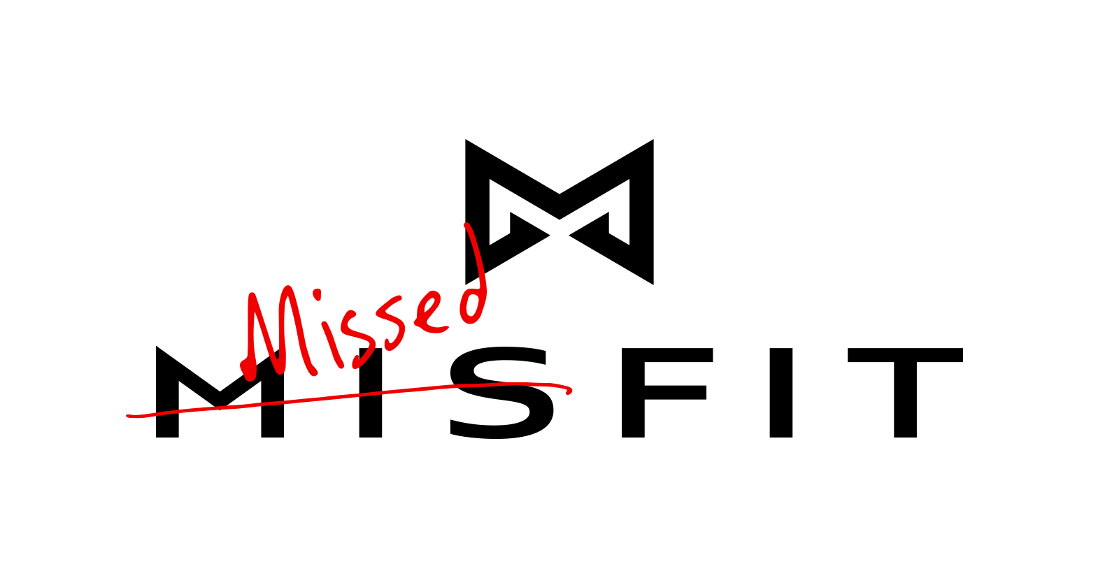 missedfit