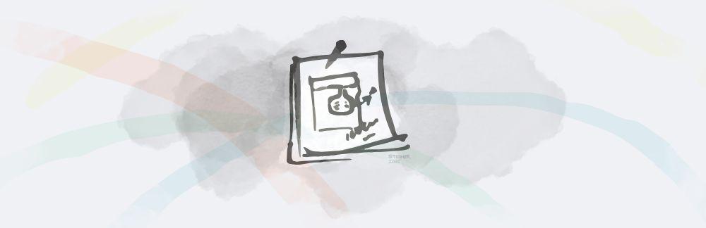 ex1-concept