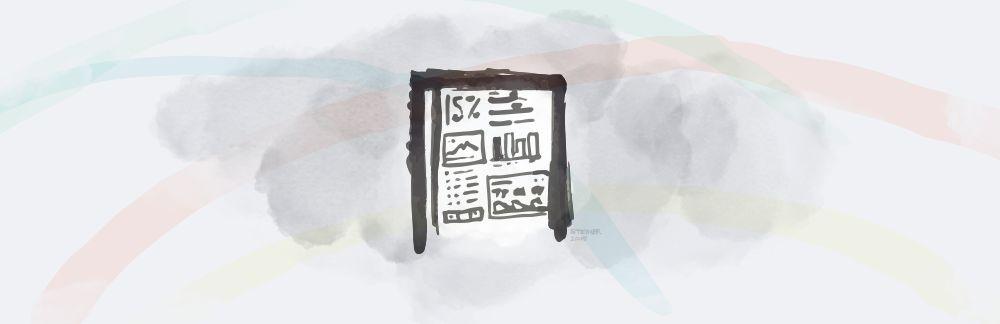 ex2-dashboard