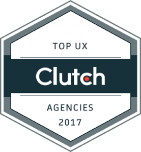 Clutch-Top-UX