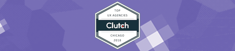 clutch top agency banner