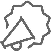 icon representing training ux designers