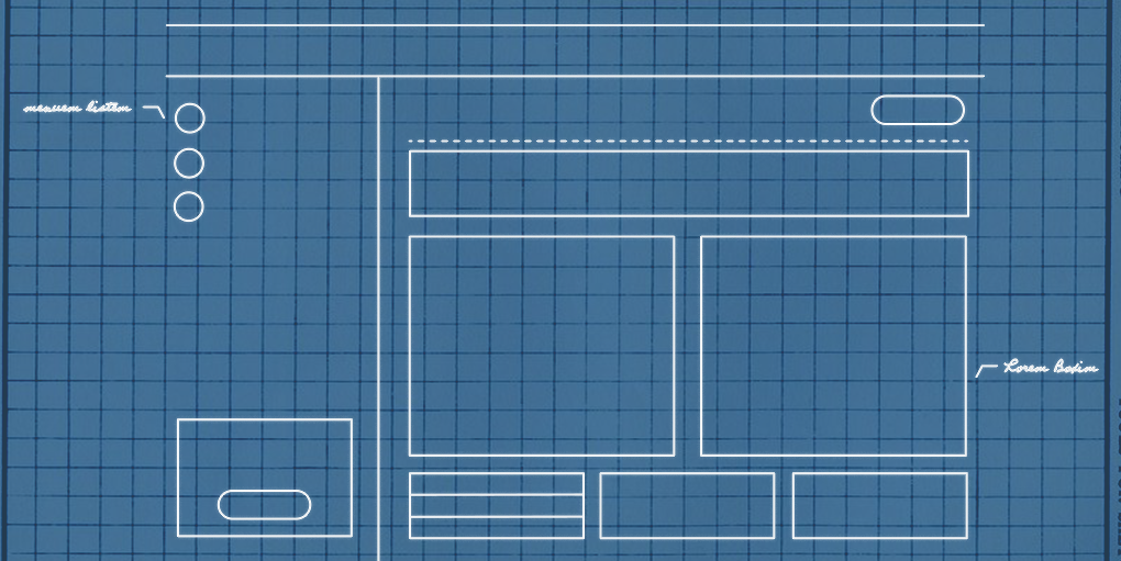 Wireframes-in-UX
