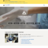 Johns Hopkins Medicine Home Page