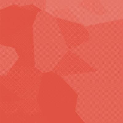 Org Design Webinar
